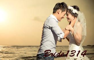 相親娶大陸新娘的婚姻似乎太快了?